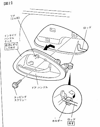 Car Engine S furthermore Honda Civic Oem Parts Diagram further Telecaster Wiring Harness likewise Toyota I4 Engine as well 2001 Freightliner Electrical Wiring Diagrams. on fuse box in honda jazz