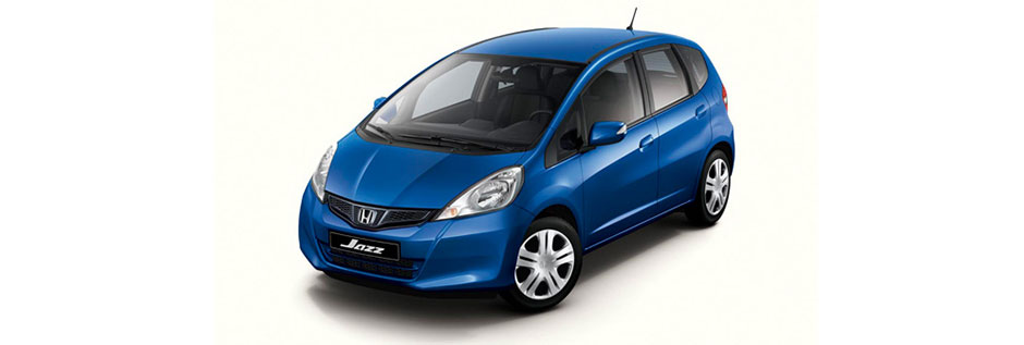 ge8 honda jazz honda fit ge8 2009 onwards online repair manual 2009 honda fit wiring diagram at webbmarketing.co