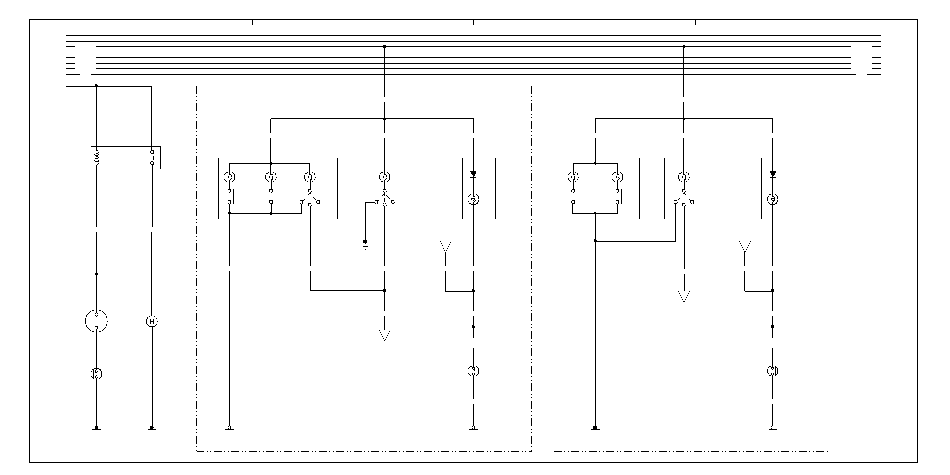 honda jazz wiring diagram html