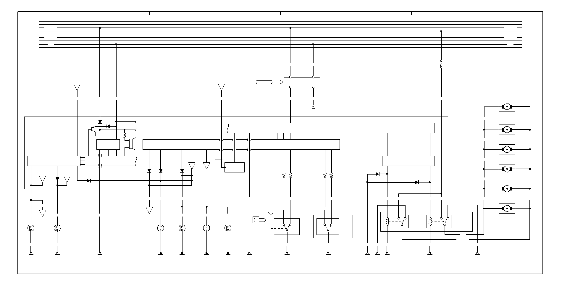 Wiring Diagram on