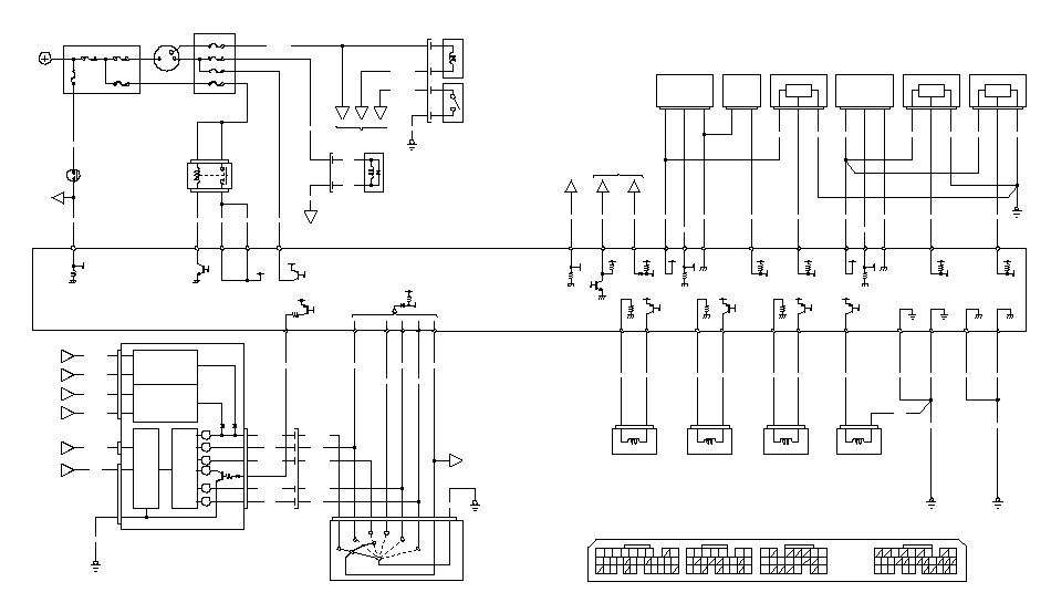 Wiring Diagram Honda Jazz Idsi - Wiring Diagrambenefiz-golfen.de