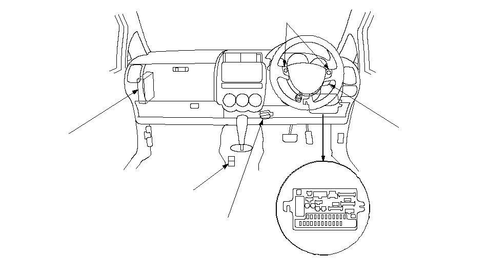 parts diagram honda fit  honda  auto wiring diagram