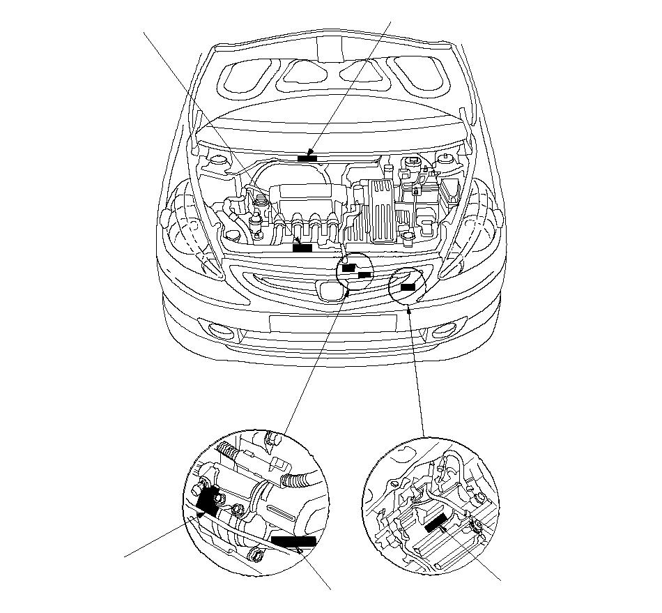 kia sportage engine diagram ford gt engine diagram wiring diagram