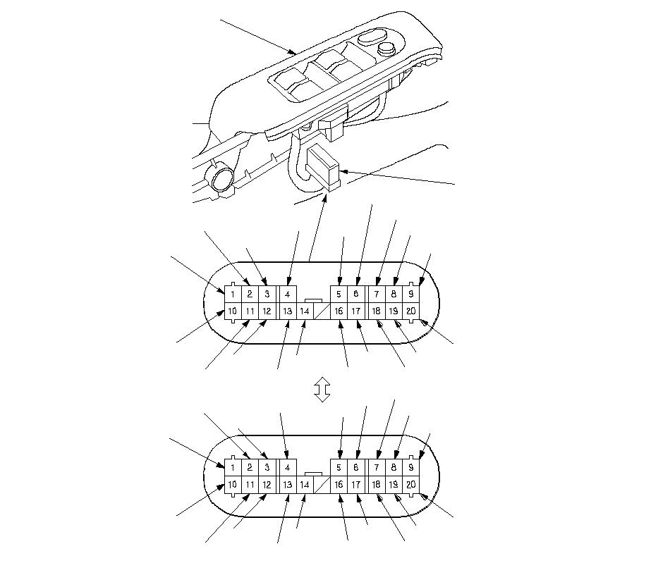 auto power on windows 10