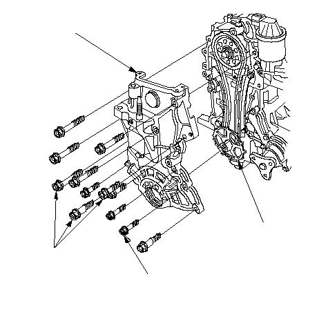 2007 Honda Fit Alternator Diagram