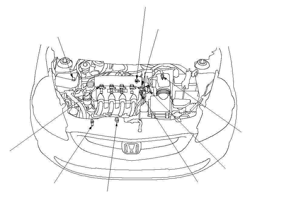 2007 Toyotum Tundra Maf Iat Sensor Wiring Diagram